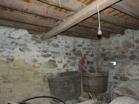 Image No.24-3 Bed Farmhouse for sale