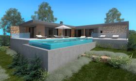 Caldas da Rainha, House/Villa