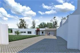Image No.4-Maison de 3 chambres à vendre à Caldas da Rainha