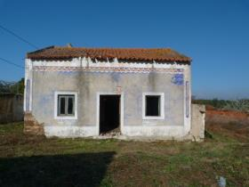 Image No.8-2 Bed House for sale