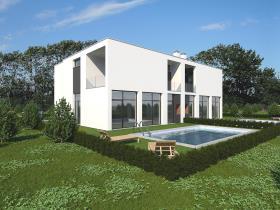 Image No.3-Villa / Détaché de 3 chambres à vendre à Obidos