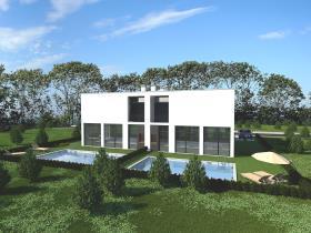 Image No.13-Villa / Détaché de 3 chambres à vendre à Obidos