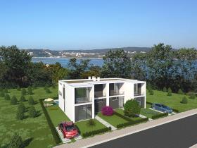 Image No.2-Villa / Détaché de 3 chambres à vendre à Obidos