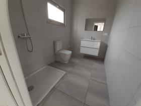 Image No.6-Villa / Détaché de 3 chambres à vendre à Obidos