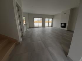 Image No.5-Villa / Détaché de 3 chambres à vendre à Obidos