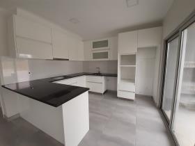 Image No.10-Villa / Détaché de 3 chambres à vendre à Obidos