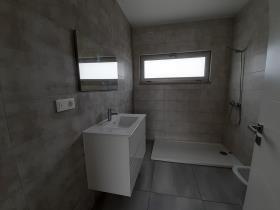 Image No.9-Villa / Détaché de 3 chambres à vendre à Obidos