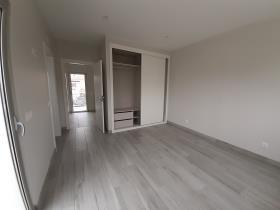 Image No.8-Villa / Détaché de 3 chambres à vendre à Obidos