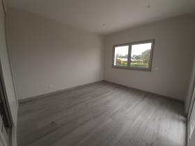 Image No.11-Villa / Détaché de 3 chambres à vendre à Obidos