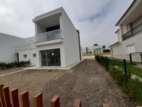 Image No.1-Villa / Détaché de 3 chambres à vendre à Obidos