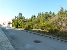 Image No.1-Terrain à vendre à Caldas da Rainha