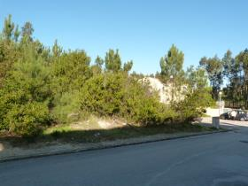 Image No.5-Terrain à vendre à Caldas da Rainha