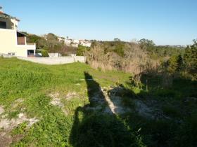 Image No.4-Terrain à vendre à Caldas da Rainha
