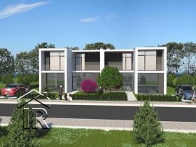 Image No.4-Villa / Détaché à vendre à Vau