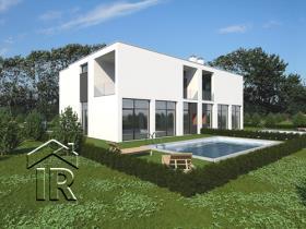 Image No.5-Villa / Détaché à vendre à Vau