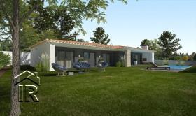 Nadadouro, House/Villa