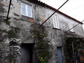 São Pedro do Sul, Country House
