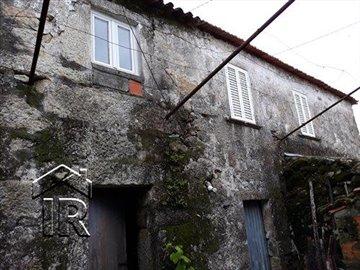 1 - São Pedro do Sul, Country House
