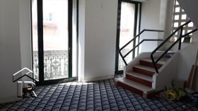 Image No.4-Appartement de 3 chambres à vendre à Caldas da Rainha
