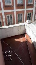 Image No.5-Appartement de 3 chambres à vendre à Caldas da Rainha