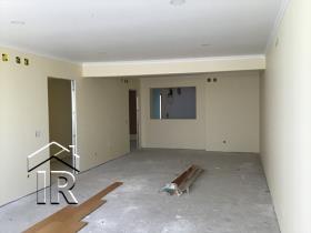 Image No.6-Appartement de 3 chambres à vendre à Caldas da Rainha