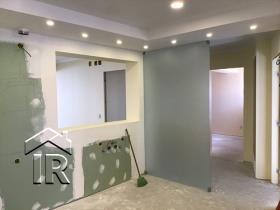 Image No.7-Appartement de 3 chambres à vendre à Caldas da Rainha
