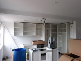 Seixal, Apartment
