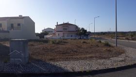 Image No.2-Terrain à vendre à Caldas da Rainha