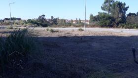 Image No.3-Terrain à vendre à Caldas da Rainha