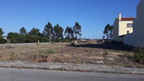 Image No.0-Terrain à vendre à Caldas da Rainha