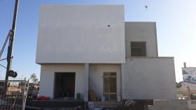 Image No.5-Villa de 4 chambres à vendre à Caldas da Rainha