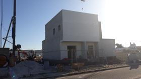 Image No.6-Villa de 4 chambres à vendre à Caldas da Rainha