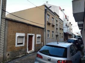 Image No.1-Propriété à vendre à Caldas da Rainha