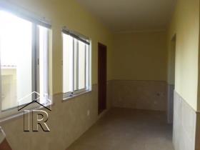 Image No.5-Propriété à vendre à Caldas da Rainha