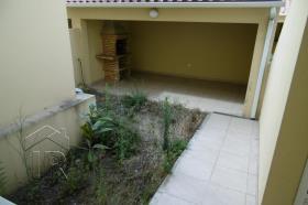 Image No.2-Propriété à vendre à Caldas da Rainha
