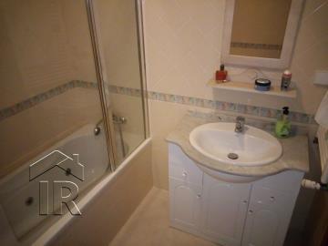 _casa-de-banho-social-1-