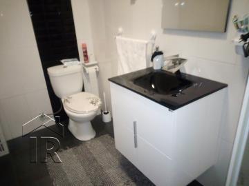 _casa-de-banho-1-2