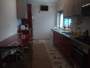 _cozinha-1-