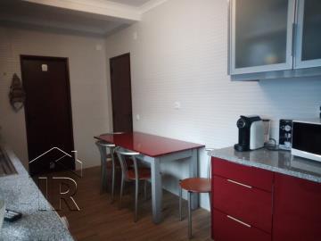 _cozinha-1-4