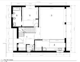 Image No.2-Villa de 3 chambres à vendre à Nadadouro