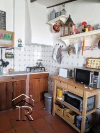 cozinha1-1