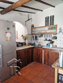cozinha2-2