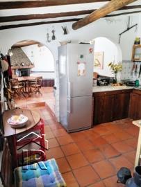 cozinha3-1