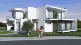 Image No.2-Maison / Villa de 4 chambres à vendre à Obidos