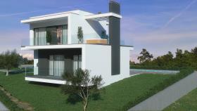 Image No.3-Maison / Villa de 4 chambres à vendre à Obidos