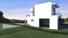 Image No.5-Maison / Villa de 4 chambres à vendre à Obidos