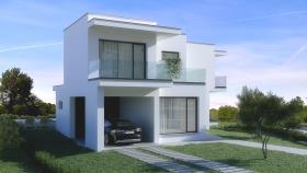 Image No.6-Maison / Villa de 4 chambres à vendre à Obidos