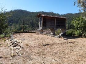 Image No.1-5 Bed Country Property for sale