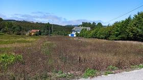 Image No.1-Terrain à vendre à Salir de Matos