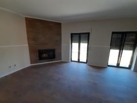 Image No.18-Villa de 3 chambres à vendre à Nadadouro